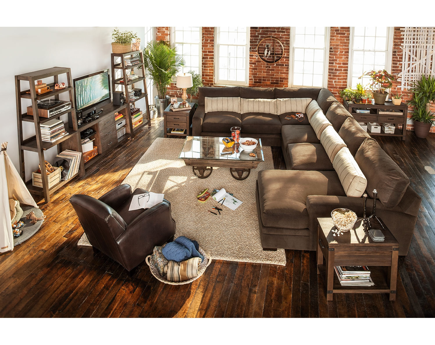 Value City Chairs Value City Furniture Coffee Tables And End Tables Roy