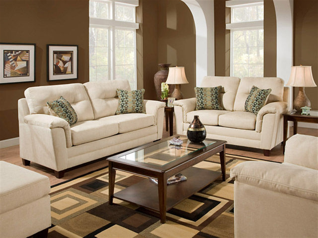 Cheap Living Room Chairs Cheap Living Room Sets Under 500 Roy Home Design