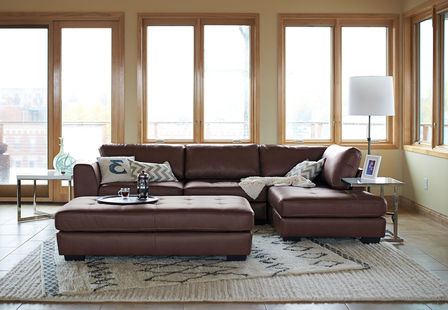 Cheap Living Room Sets Under $500  Roy Home Design