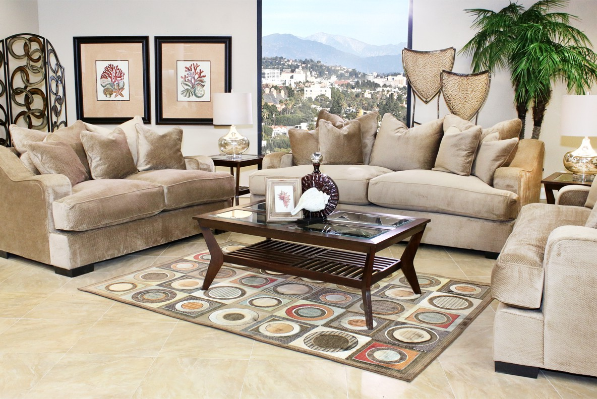 Chairs Living Room Mor Furniture Living Room Sets Roy Home Design