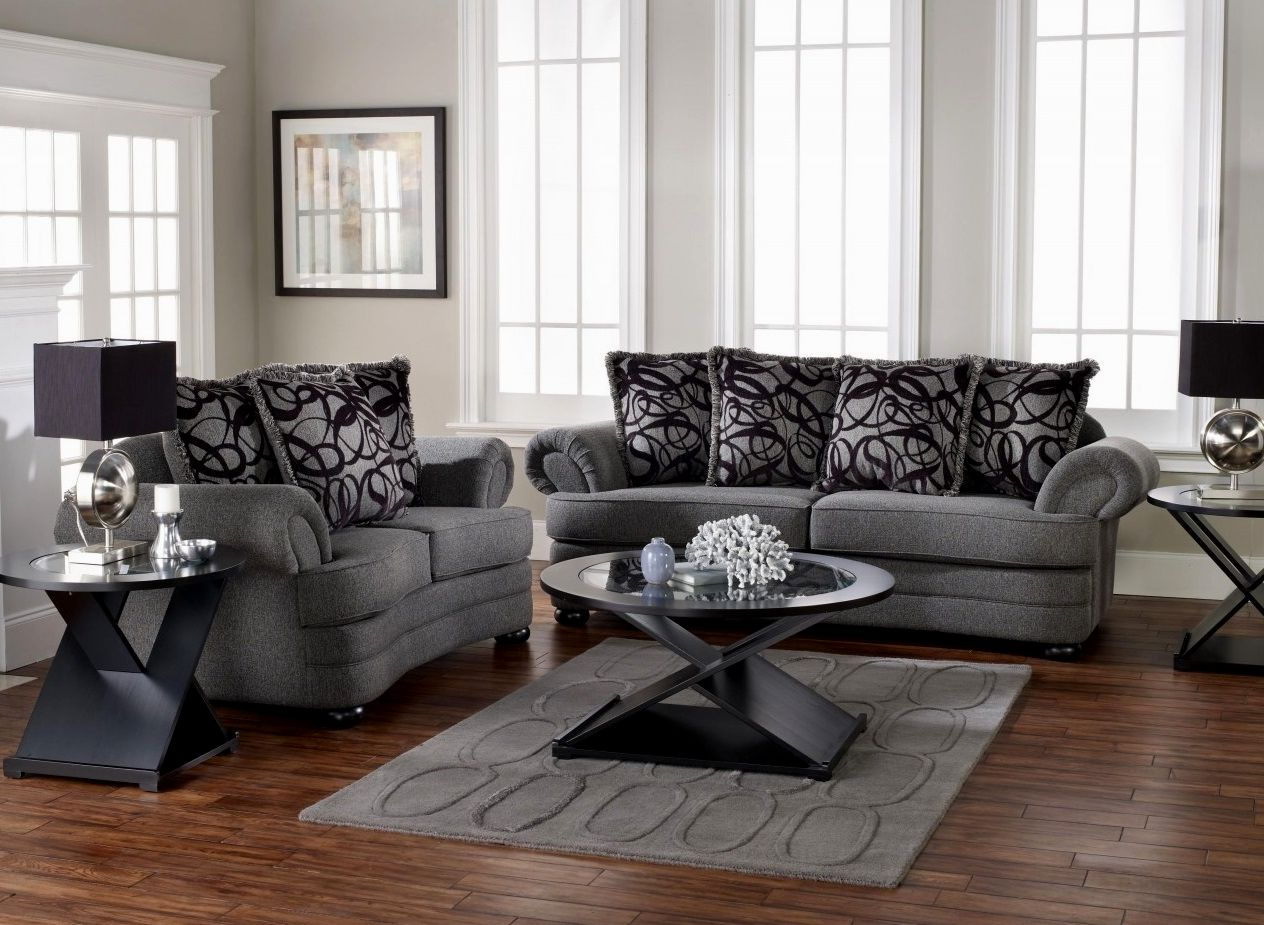 Sitting Room Chairs Mor Furniture Living Room Sets Roy Home Design