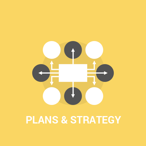 Marketing Plans & Strategy