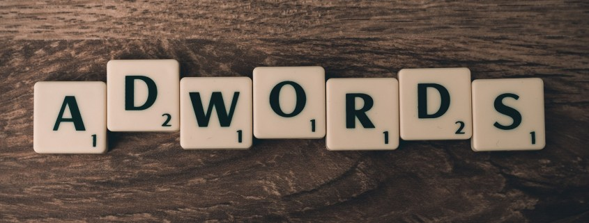 adwords cribbage