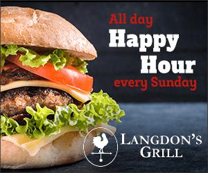 Langdon's Grill