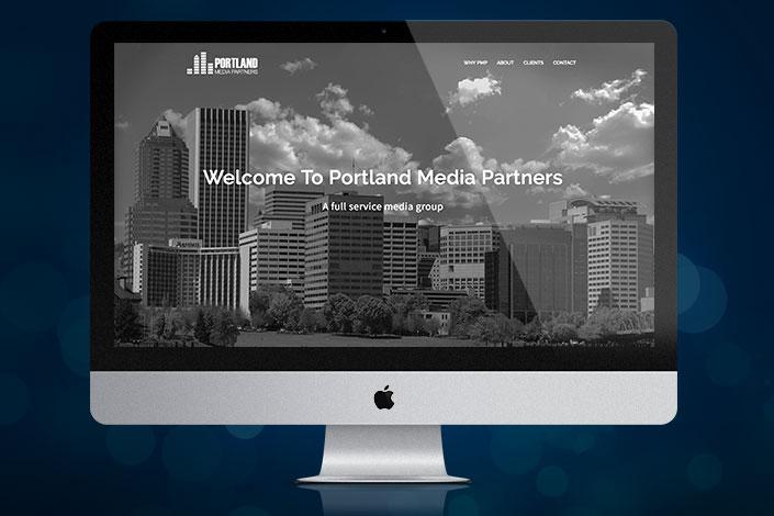 Portland Media Partners
