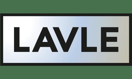 Lavle Logo