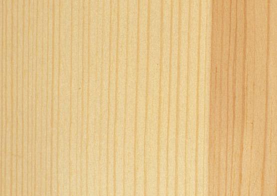 veta de madera de abeto  Roymar
