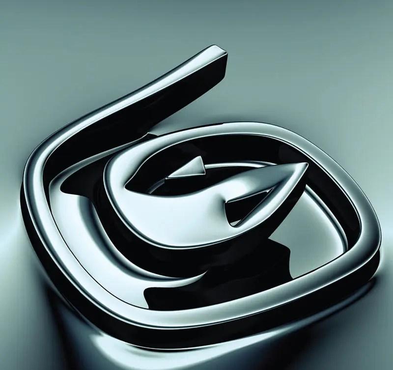 Autodesk-3ds-max-logo