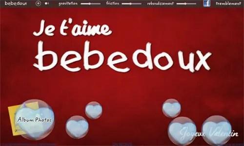 bebedoux2