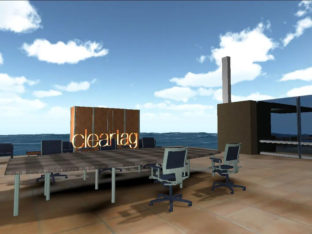 cleartagVR