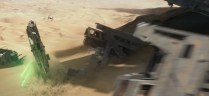 star-wars-the-force-awakens-2015-08