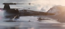 star-wars-the-force-awakens-2015-20