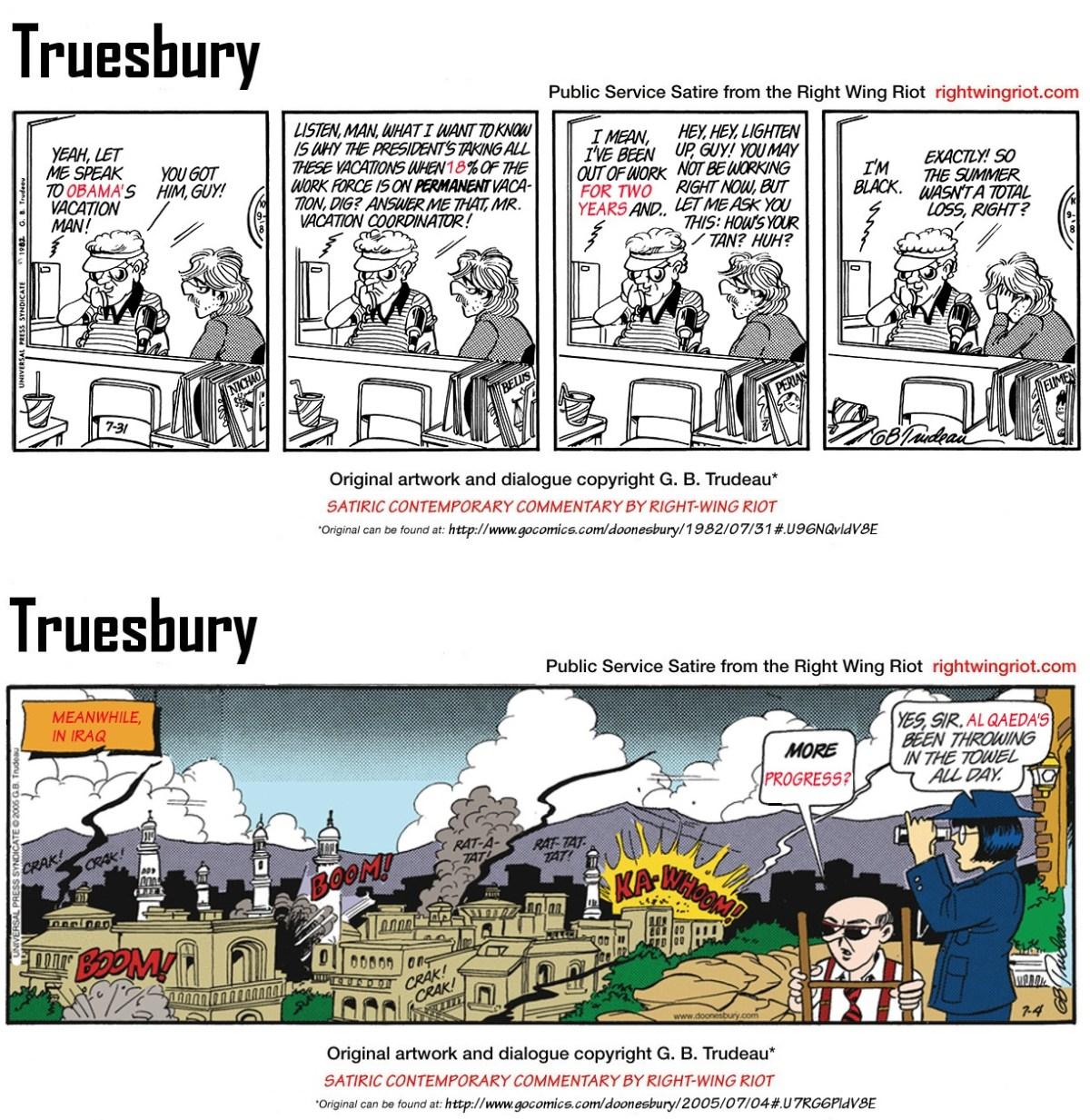 Truesbury 24_Aug 12