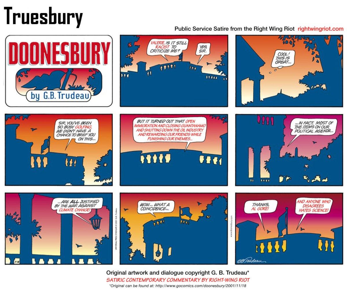 Truesbury_Sept9_2014