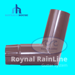 Roynal-RainLine-Product-Elbow-60-derajat