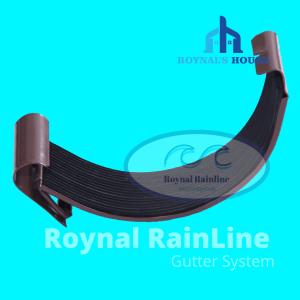 rsk-penyambung-talang-roynal-rainline