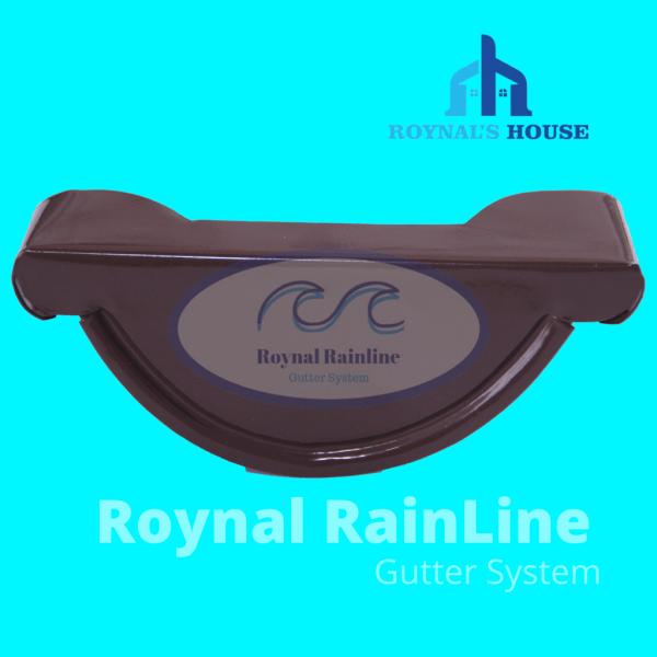 Roynal-RainLine-Product-Penutup