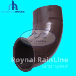 Roynal-RainLine-Product-UTK-Sepatu-Pipa