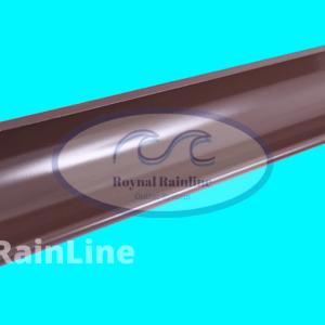 r-talang-datar-15-cm