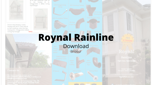 Roynal-Rainline-Download-Brosur