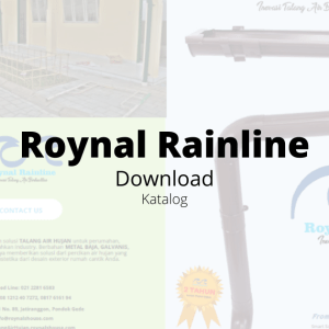 Roynal-Rainline-Download-Katalog