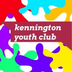kennington youth club