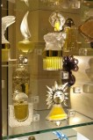 Making Scents: The Art and Passion of Perfume