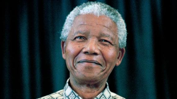 1000509261001_2193542556001_BIO-Biography-Nelson-Mandela-Working-Towards-Freedom-SF-HD-768x432-16x9