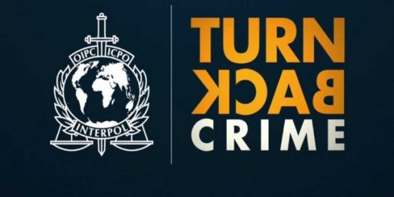 20160106224842-1-turn-back-crime-002-dru