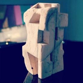 cubist-sculpture-1