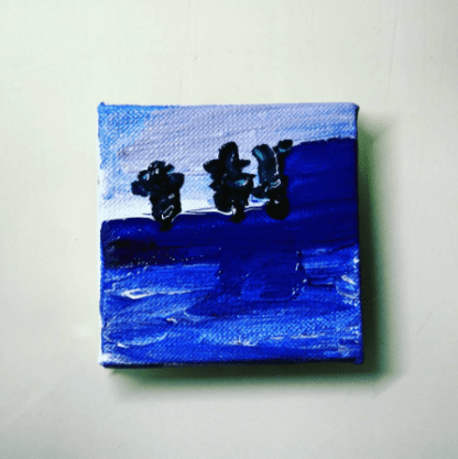 Small sqaure canvas (1)