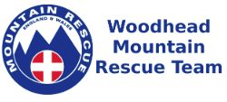Mountain Rescue Visit Year 5