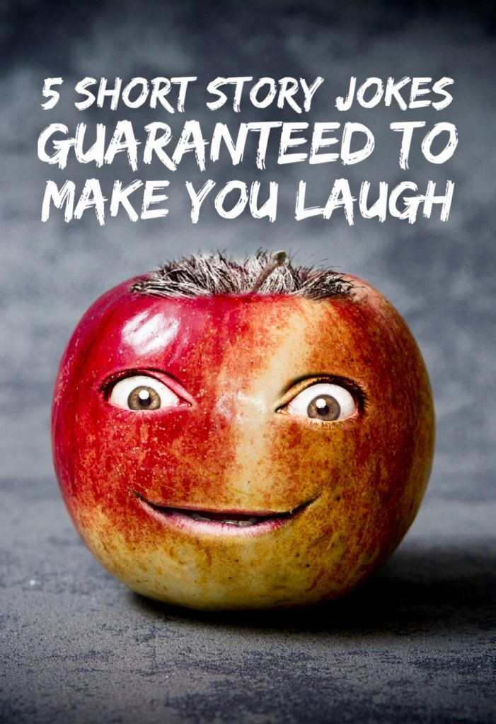 Funny Jokes Laugh Out Loud