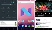 androidnfeatures_w720