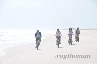 04-07-2013 Fat Tire Bike Ride_0005