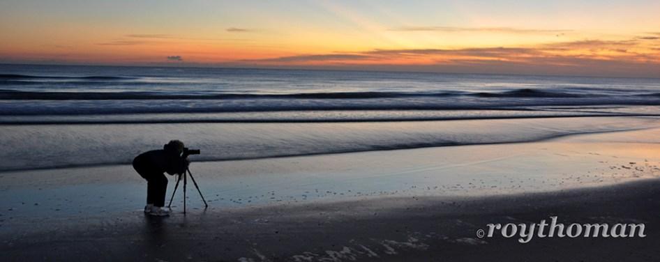 Sunrise Photo WS Amoruso-0018