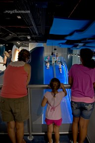 Visiting Atlantis 026