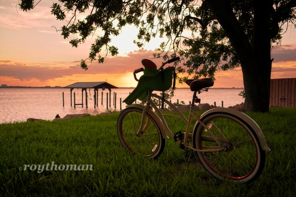 Portfolio Calss sunset shoot_062417_0012
