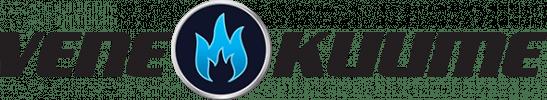 Venekuume-logo
