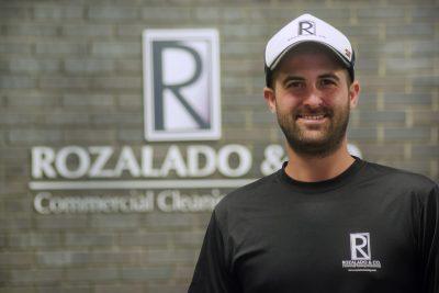 Rozalado_002