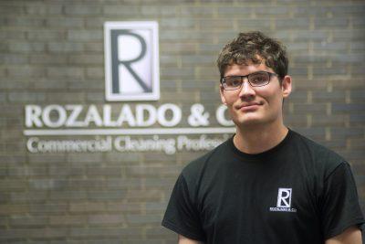 Rozalado_004