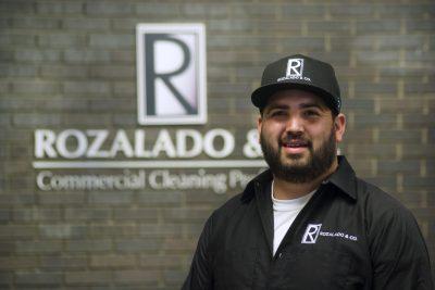 Rozalado_011