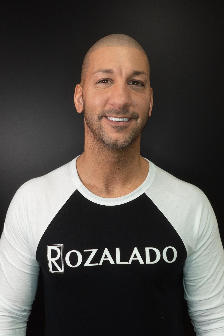 Dominic Amoroso