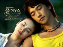 Full House (Song Hye Kyo/Rain)