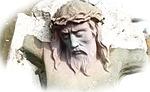 Zdjęcie pokazujący rzeźbę Jezusa Źródło: http://pixabay.com/pl/jezus-statua-fig-g%C5%82owy-twarz-284414/ Autorstwo: