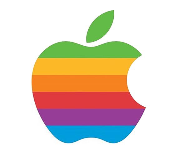 Historia Apple oczami użytkownika innych urządzeń