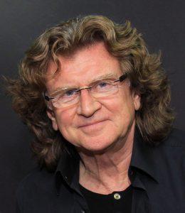 Zbigniew Wodecki (2012)
