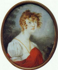 Janina Czetwertyńska