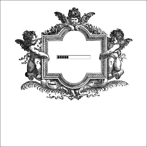 Skanowanie balu - miniatura