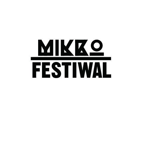 Mikrofestiwal 2014